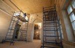 Собянин: в реставрацию объектов культурного наследия Москвы вкладывается рекордная сумма
