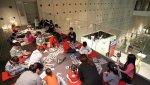 Музей Акрополя в Афинах начинает проводить семинары для детей