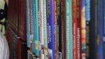 Лучшие детские издательства представят Россию на выставке в Болонье