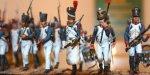 В 2015 году в Петербурге откроется музей оловянных солдатиков