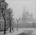 Выставка «Best of Russia-2013» в ЦСИ ВИНЗАВОД