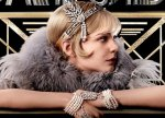 Американские костюмные украшения XX века покажут в Калининграде