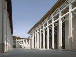 Работы Пикассо, Ван Гога, Родена и других выдающихся мастеров будут выставлены в Национальном музее Китая