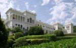 Исторический музей планирует открыть выставку к 70-летию Ялтинской конференции