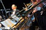 Выставка джазовой фотографии откроется в Краснодаре
