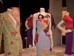 Все лучшее сразу: в Лондоне открылась выставка итальянской моды