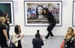 Мультимедиа Арт Музей стал лучшим в сезоне по версии The Art Newspaper Russia