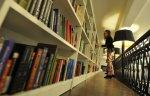 На Лондонской книжной ярмарке будут представлены более 400 российских изданий