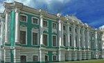 В Воронеже открывается выставка икон XVII-XIX веков из собрания Ярославского художественного музея