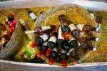 Выставки продуктов питания и напитков пройдут в Краснодаре
