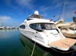 Во Владивостоке состоится VI выставка яхт и катеров