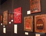 Выставка редких икон 15-19 веков открылась в Москве