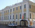 В Ярославле открывается музей зарубежного искусства