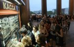 Российским студентам вернули право бесплатно посещать музеи