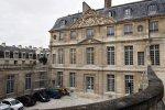 Музей Пикассо в Париже откроется с опозданием на три года