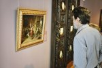 В Ярославле официально открыли Музей зарубежного искусства