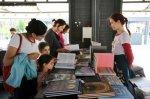 IX Санкт-Петербургский международный книжный салон пройдет в новом формате