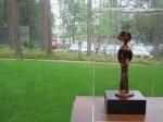 В Хельсинки открылся после реконструкции музей «Дидрихсен»