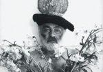 В Нью-Йорке пройдет выставка работ Сергея Параджанова