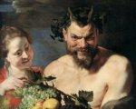 Шедевры фламандской живописи из собрания князя Лихтенштейнского будут впервые выставлены в Москве