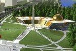 Музей в честь Победы откроют в Минске