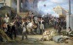 Во Франции будут открыты три обелиска памяти солдат и офицеров Русской армии