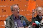 Куратор выставки «Манифеста» ответил на бойкот художников