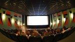 Фестиваль кино о провинциальной России откроется на Кубани