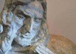 В Москве откроется выставка работ «русского Родена» – Сергея Коненкова
