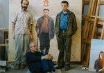 В Самаре готовят выставку самых дорогих российских художников