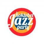 Koktebel Jazz Pre-Party состоится в «России сегодня»