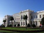 Выставку «Романовы. Моя история» покажут в Ливадийском дворце Ялты