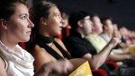 """22-й фестиваль российского кино """"Окно в Европу"""" завершил работу"""