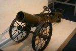 В Историческом музее открылась экспозиция к 100-летию начала Первой мировой войны
