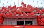 В Венеции открывается 71-й Международный кинофестиваль