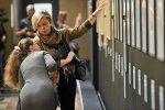 В Воронеже откроют филиал Пушкинского музея