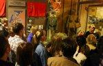 Путин поддержал идею строительства в Петербурге нового музея блокады