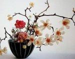 Выставка японской флористики пройдет в Нижнем Новгороде с 9 по 14 сентября