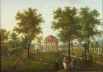 Шедевры из коллекции Тверской картинной галереи представят в Венеции