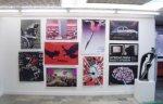 В Костроме открывается выставка художников, рисующих лучшие плакаты в России