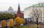 В Оружейной палате Кремля откроется музыкальный фестиваль «Посольские дары»
