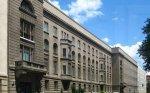 Выставка «Русская культурная жизнь в Берлине 1920-х годов» открывается в Германии