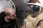 Лондонский музей науки назвал причину переноса выставки о советской космонавтике