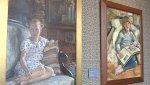 Иван Глазунов удивил Венецию русским реализмом