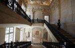 В Париже открылся новый музей современного искусства