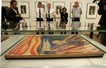 В Норвегии будет построен новый музей Эдварда Мунка
