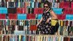 Ценители русской литературы из Франции пообщаются с российскими авторами