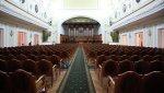Музыкальный фестиваль Vivacello откроется в Москве