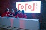 В «Гоголь-центре» откроется «Театральная медиатека»