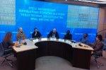 Выставка Material Evidence расскажет москвичам о пылающих Ираке и Афганистане